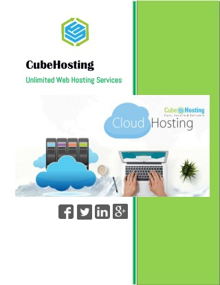 How to Find an Effective Web Hosting Services in India?