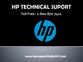 Call ??OO ??O ???? HP Technical Support