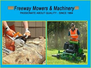 Our best Chainsaws Hoppers Crossing