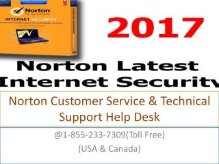Contact Norton Support @1855337309 Online Norton Customer Support Phone Number