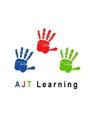 Best English Learning | Practice English Online | Learn English solutions from Ajtlearning.com