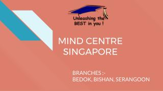Singapore Learning Centre   Econs Tuition