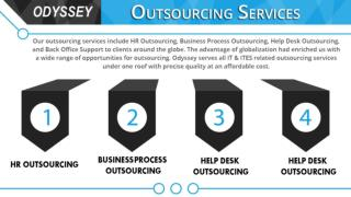 Increase Your Profit Margin | Outsourcing Development Company