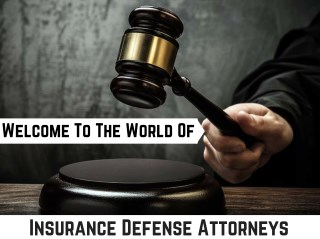Lake Charles Workers Compensation Lawyers