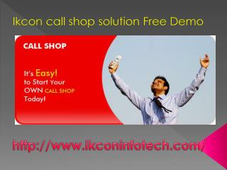 call shop solution software for calling free demo CHat now online FRee