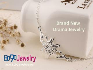 Special Drama Jewelry Buy Online