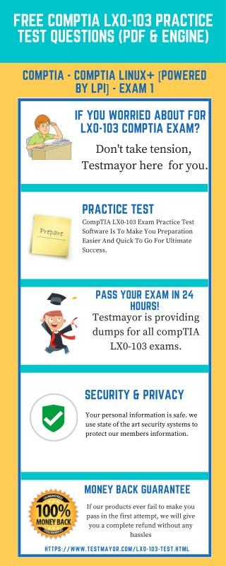 smart serve exam questions answers pdf