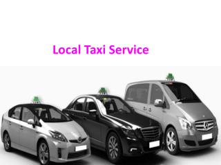 Best Taxi, Cab Service in Walton on Thames, Weybridge, Cobham<