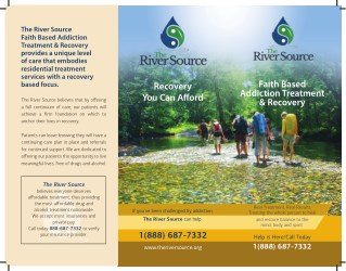 RIVER-SOURCE-FAITH-BASED-BROCHURE
