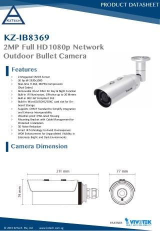 IP Camera Systems, IP Surveillance Systems , IP Cameras
