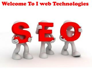 Best Seo company | Avail Service