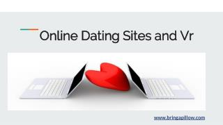 dating site header examples