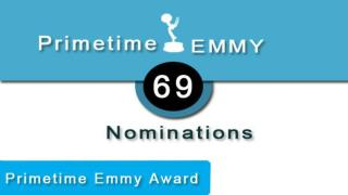Emmy Nominations 2017 | 2017 Emmy Nominations | Emmys 2017 Date
