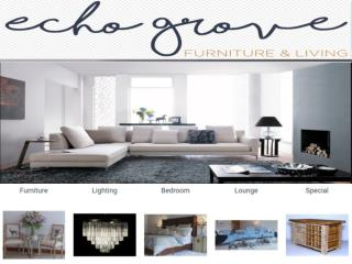 Online modern furniture store brisbane
