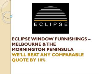 High Quality Window Awnings and Curtains at Unbeatable Prices