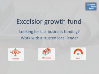 loans for small business Pittsburg