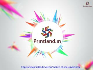 Mobile Covers | Buy Mobile Phone Covers & Cases | Mobile Accessories