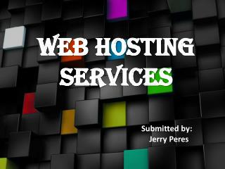 Web Hosting Services | Best Hosting Provider | Easy.gr