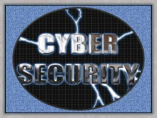 Benefits of Cyber Security Awareness Training