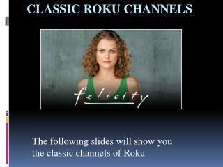 Enter Activation Code for Roku
