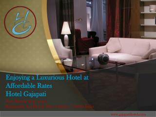 cheap hotels in puri near sea beach with rates