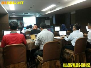 0812 8214 5265 | Training Digital Marketing Management,Training Digital Marketing Plan