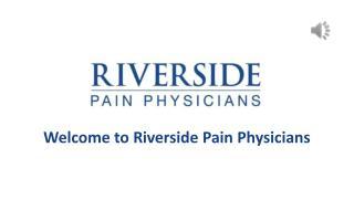 Hip Pain Treatment in Jacksonville