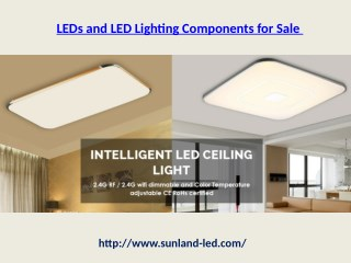 Cheap ceiling led lights style online services