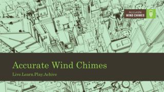 Flats for Sale in Narsingi Location | Accurate Wind Chimes