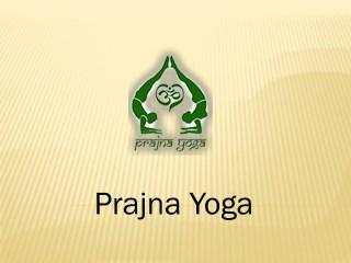 Find Best Yoga Classes Hong Kong