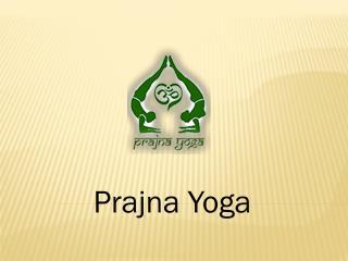 Learn Ashtanga Yoga in Hong Kong