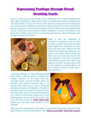 Expressing_Feelings_through_Diwali_Greeting_Cards