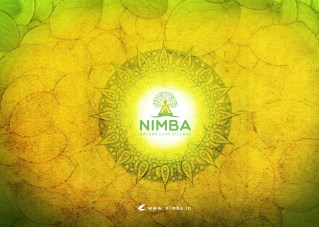 Gujarat's Largest Naturopathy Centre | Nimba Nature Cure Village