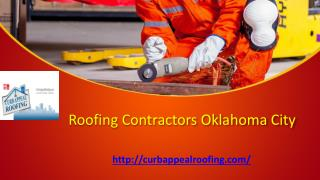 Follow Right Way To Choose Perfect Roofing Contractors Oklahoma City