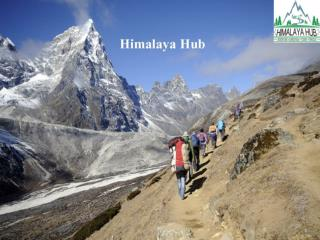 Tips for Enjoying Trekking Tour in Nepal with Himalayahub