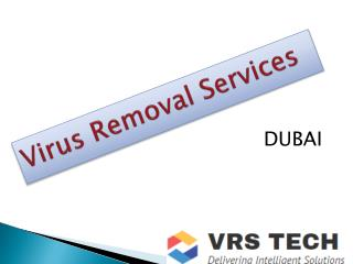 virus removal service | spyware malware removal | virus and malware removal