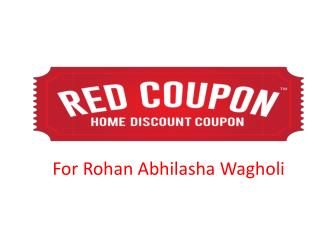 Book Affordable Flats in Rohan Abhilasha Wagholi at Modest Rate