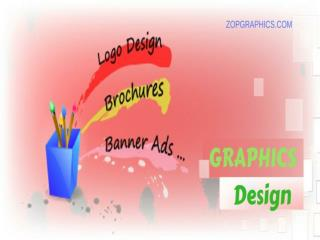 Graphic Design Free Download
