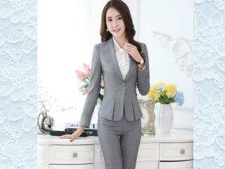 Tailor made womens dress Hong Kong, Dressmakers in Hong Kong, Ladies Tailors in Hong Kong