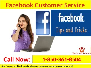 How to Post Photo and Video? Contact Facebook Customer Service 1-850-361-8504 Team
