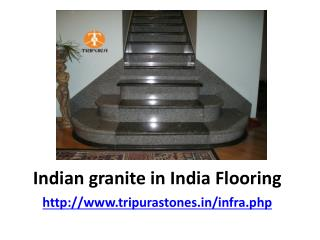 Indian granite in India Udaipur