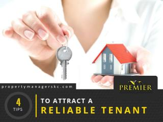 How to Find the Ideal Tenants for your Property