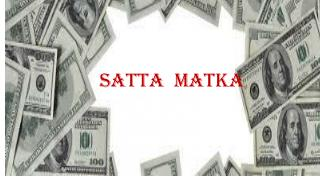 Free to Play Online Satta Matka Game | Satta Matka