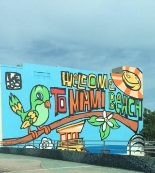Limo Miami