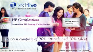 Best Industrial Training in Mohali | Chandigarh