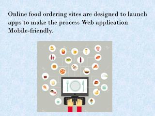 7 facts everyone should know about online food ordering website