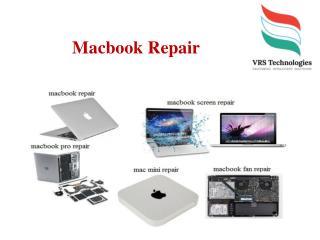 Macbook Repair Dubai   Macbook Pro Repair in Dubai