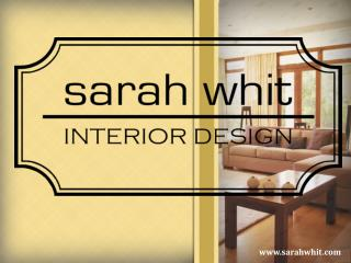 Best Chicago Interior Designers
