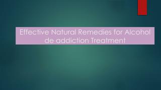 Alcohol De-addiction treatment in Madurai,Alcohol treatment