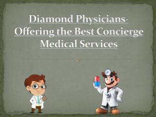 Convenient Family Primary Care Physician & Doctors in Frisco, TX